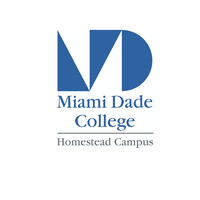 Homestead Campus